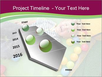 0000075461 PowerPoint Templates - Slide 26