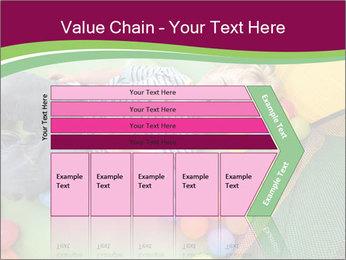 0000075461 PowerPoint Templates - Slide 27