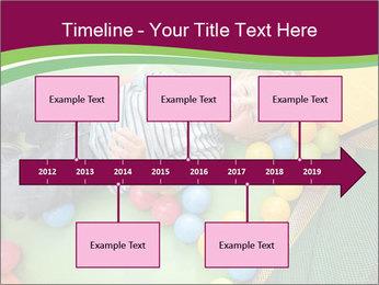 0000075461 PowerPoint Templates - Slide 28