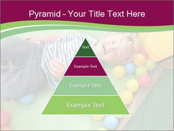 0000075461 PowerPoint Templates - Slide 30