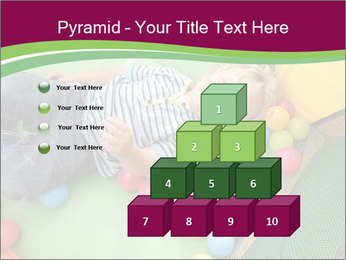 0000075461 PowerPoint Templates - Slide 31