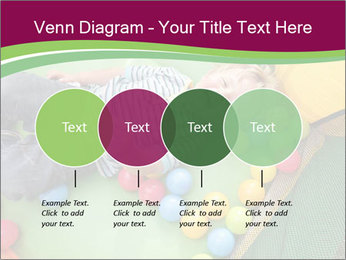 0000075461 PowerPoint Template - Slide 32
