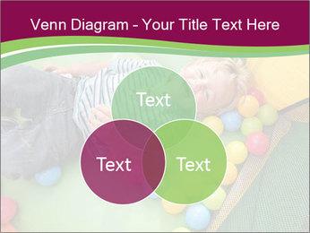 0000075461 PowerPoint Templates - Slide 33