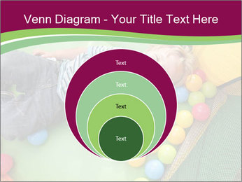 0000075461 PowerPoint Templates - Slide 34