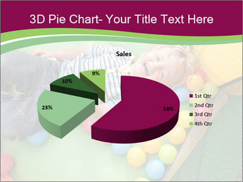 0000075461 PowerPoint Templates - Slide 35
