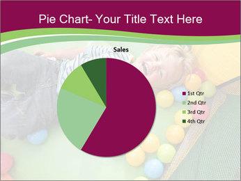 0000075461 PowerPoint Template - Slide 36