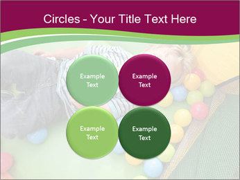 0000075461 PowerPoint Templates - Slide 38