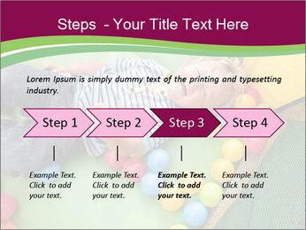 0000075461 PowerPoint Templates - Slide 4