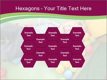 0000075461 PowerPoint Templates - Slide 44