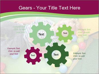 0000075461 PowerPoint Templates - Slide 47