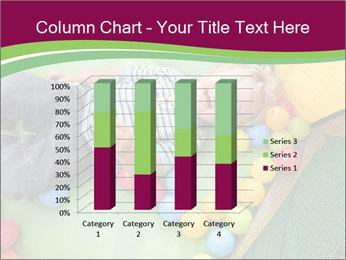 0000075461 PowerPoint Templates - Slide 50