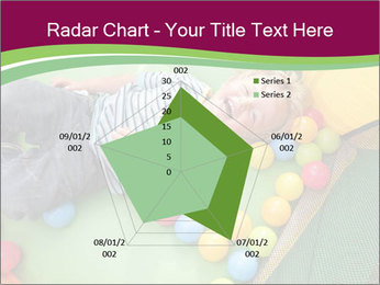 0000075461 PowerPoint Templates - Slide 51