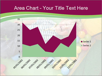 0000075461 PowerPoint Templates - Slide 53