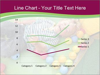 0000075461 PowerPoint Template - Slide 54