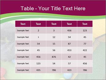 0000075461 PowerPoint Templates - Slide 55