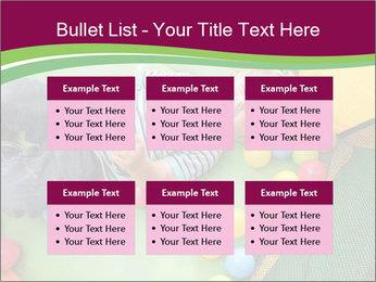 0000075461 PowerPoint Templates - Slide 56