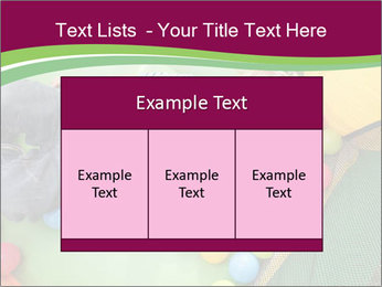 0000075461 PowerPoint Template - Slide 59