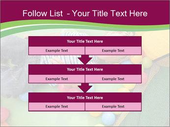 0000075461 PowerPoint Templates - Slide 60