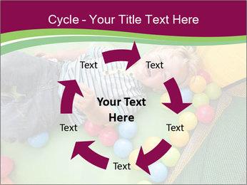 0000075461 PowerPoint Templates - Slide 62