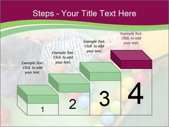 0000075461 PowerPoint Templates - Slide 64
