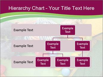 0000075461 PowerPoint Templates - Slide 67
