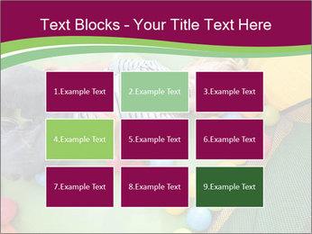 0000075461 PowerPoint Templates - Slide 68