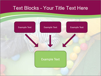 0000075461 PowerPoint Templates - Slide 70