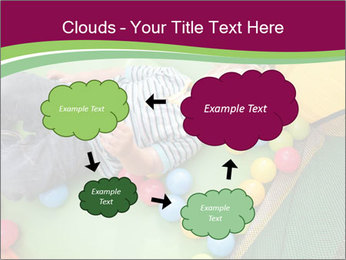 0000075461 PowerPoint Templates - Slide 72