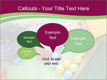 0000075461 PowerPoint Templates - Slide 73