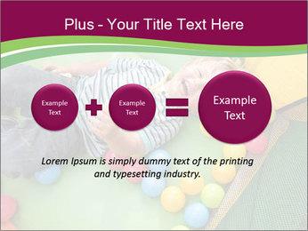 0000075461 PowerPoint Templates - Slide 75