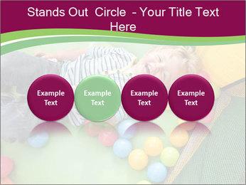 0000075461 PowerPoint Templates - Slide 76
