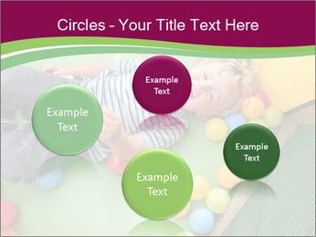 0000075461 PowerPoint Templates - Slide 77
