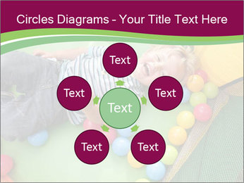 0000075461 PowerPoint Templates - Slide 78