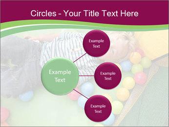 0000075461 PowerPoint Templates - Slide 79