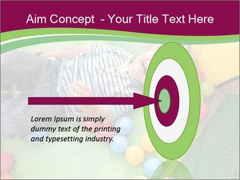 0000075461 PowerPoint Templates - Slide 83