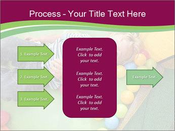 0000075461 PowerPoint Templates - Slide 85
