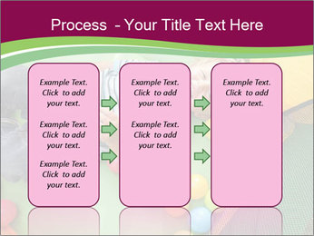 0000075461 PowerPoint Templates - Slide 86