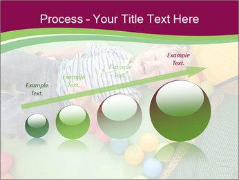 0000075461 PowerPoint Templates - Slide 87
