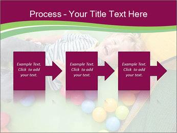 0000075461 PowerPoint Templates - Slide 88