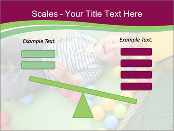 0000075461 PowerPoint Templates - Slide 89