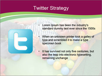 0000075461 PowerPoint Templates - Slide 9