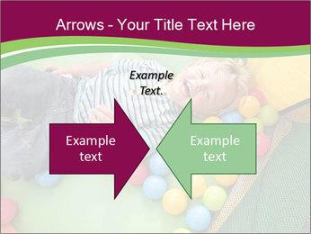 0000075461 PowerPoint Template - Slide 90