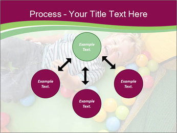 0000075461 PowerPoint Templates - Slide 91