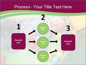 0000075461 PowerPoint Templates - Slide 92