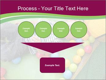 0000075461 PowerPoint Template - Slide 93