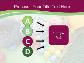 0000075461 PowerPoint Templates - Slide 94