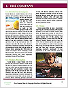 0000075461 Word Template - Page 3