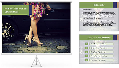 0000075462 PowerPoint Template
