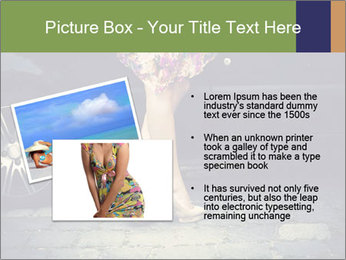 0000075462 PowerPoint Templates - Slide 20
