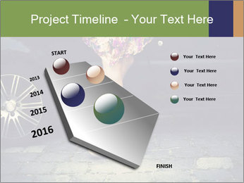 0000075462 PowerPoint Templates - Slide 26